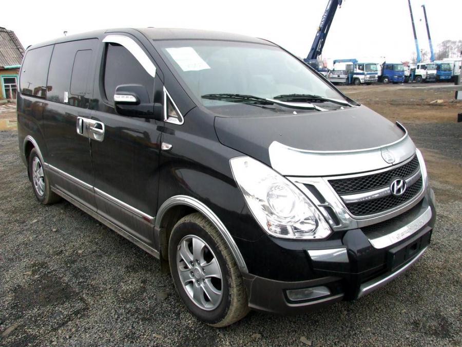 Hyundai_Grand_Starex_HVX_30